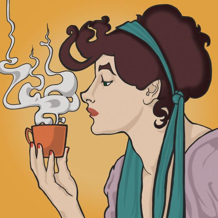 Cafe_Nou